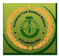 cech logo